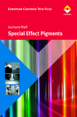 European Coatings 360° » Special Effect Pigments