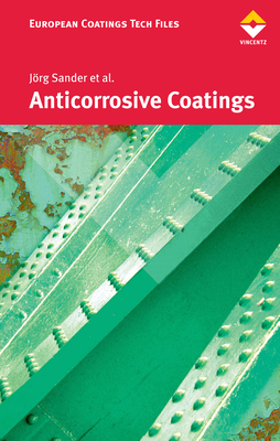 European Coatings 360° » Anticorrosive Coatings