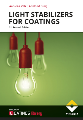 European Coatings 360° » Light Stabilizers for Coatings
