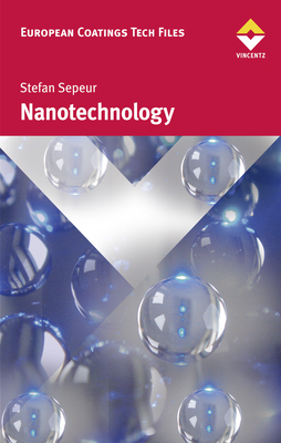 European Coatings 360° » Nanotechnology