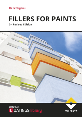 European Coatings 360° » Fillers for Paints