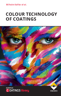 European Coatings 360° » Colour Technology of Coatings