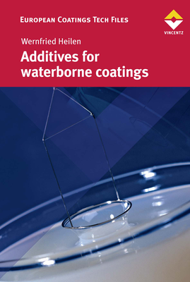 European Coatings 360° » Additives for Waterborne Coatings
