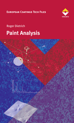 European Coatings 360° » Paint Analysis