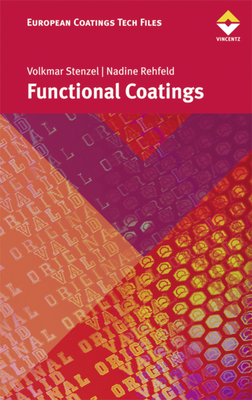 European Coatings 360° » Functional Coatings