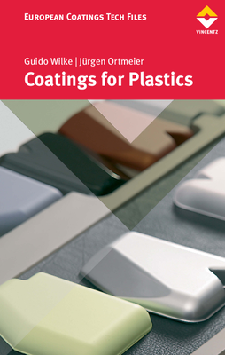 European Coatings 360° » Coatings for Plastics