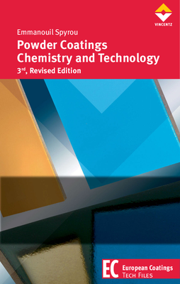 European Coatings 360° » Powder Coatings Chemistry and Technology