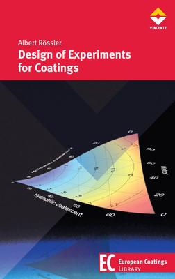 European Coatings 360° » Design of Experiments for Coatings