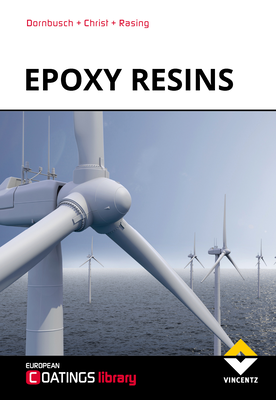 European Coatings 360° » Epoxy Resins