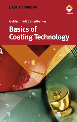 European Coatings 360° » BASF Handbook on Basics of Coating Technology