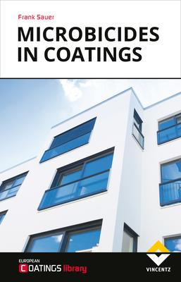 European Coatings 360° » Microbicides In Coatings