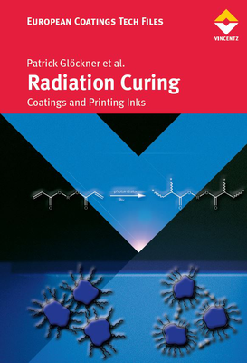 European Coatings 360° » Radiation Curing