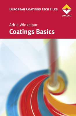 European Coatings 360° » Coatings Basics