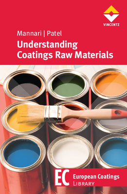 European Coatings 360° » Understanding Coatings Raw Materials